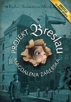Projekt Breslau
