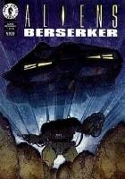 Aliens: Berserker #1