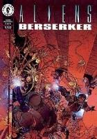 Aliens: Berserker #2