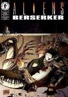 Aliens: Berserker #3