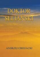 Doktor Seliański