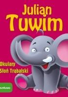 Julian Tuwim. Wierszykowo