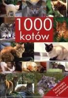 1000 kotów