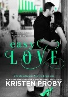 Easy Love