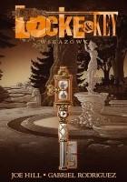 Locke & Key: Wskazówki