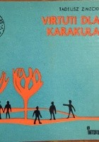 Virtuti dla Karakuła