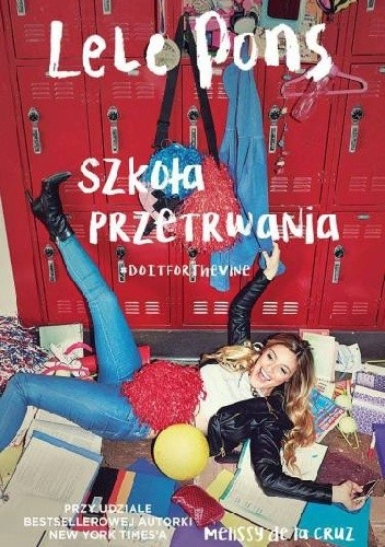http://s.lubimyczytac.pl/upload/books/304000/304004/477636-352x500.jpg