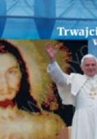 Trwajcie mocni w wierze. Perełka papieska nr 13