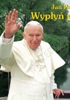 Wypłyń na głębię. Perełka papieska nr 1