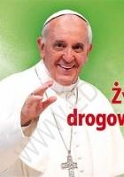 Życiowe drogowskazy. Perełka papieska nr 21