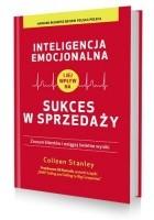 Inteligencja emocjonalna i jej wpływ na sukces w sprzedaży
