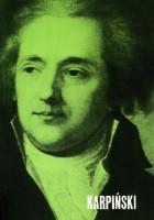 Franciszek Karpiński