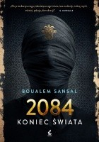 2084. Koniec świata