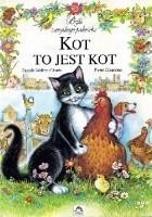 Kot to jest kot