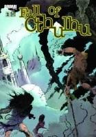 Fall of Cthulhu #2