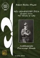 Mój Uniwersytet życia