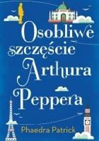 Osobliwe szczęście Arthura Peppera