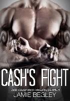 Cash's Fight
