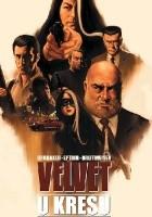 Velvet #1 - U kresu