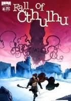 Fall of Cthulhu #6