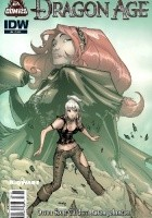 Dragon Age vol. 5