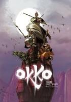 Okko - 1 - Cykl Wody