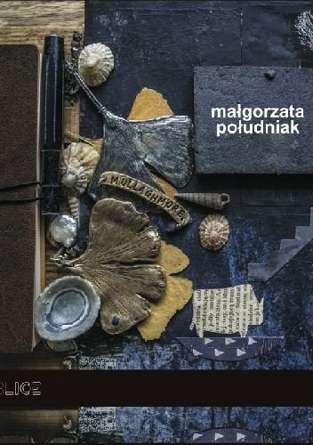 Okładka książki Mullaghmore