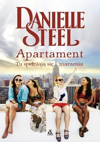 Apartament - Danielle Steel