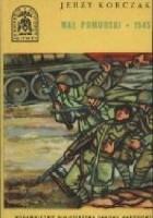 Wał pomorski - 1945