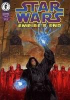 Zmierzch Imperium #2
