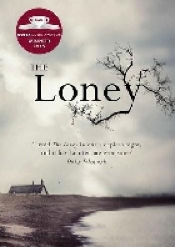 Okładka książki The Loney