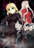 Fate / Zero Vol. 2