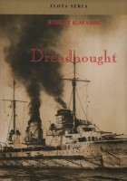 Dreadnought. Tom 2