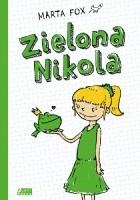 Zielona Nikola