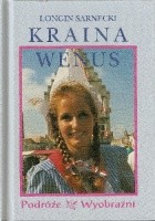 Kraina Wenus