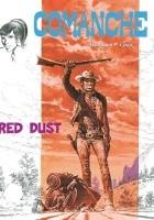 Comanche #1 - Red Dust