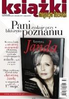 Magazyn Literacki Książki 4/2016 (235)