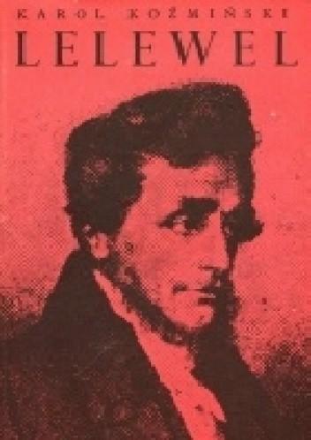 Okładka książki Lelewel