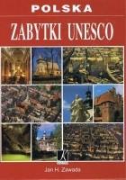 Polska.Zabytki Unesco