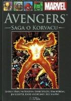 Avengers: Saga o Korvacu