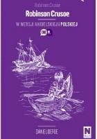 Czytamy w oryginale. Robinson Crusoe