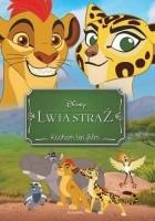 Lwia straż. Kocham ten film