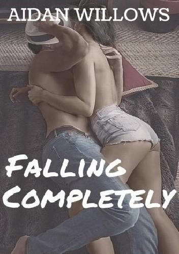 Okładka książki Falling Completely