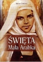 Święta Mała Arabka