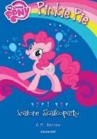 My Little Pony. Pinkie Pie i szalone skałkoparty
