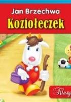 Koziołeczek. Klasyka polska