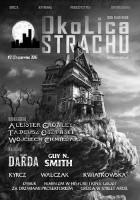 OkoLica Strachu nr 2/2016