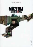 Muzeum dzieciństwa