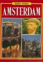 Złota Księga: Amsterdam