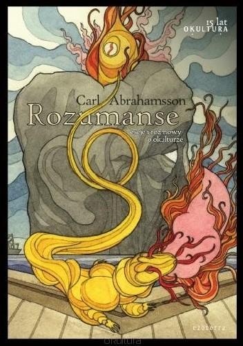 Okładka książki Rozumanse